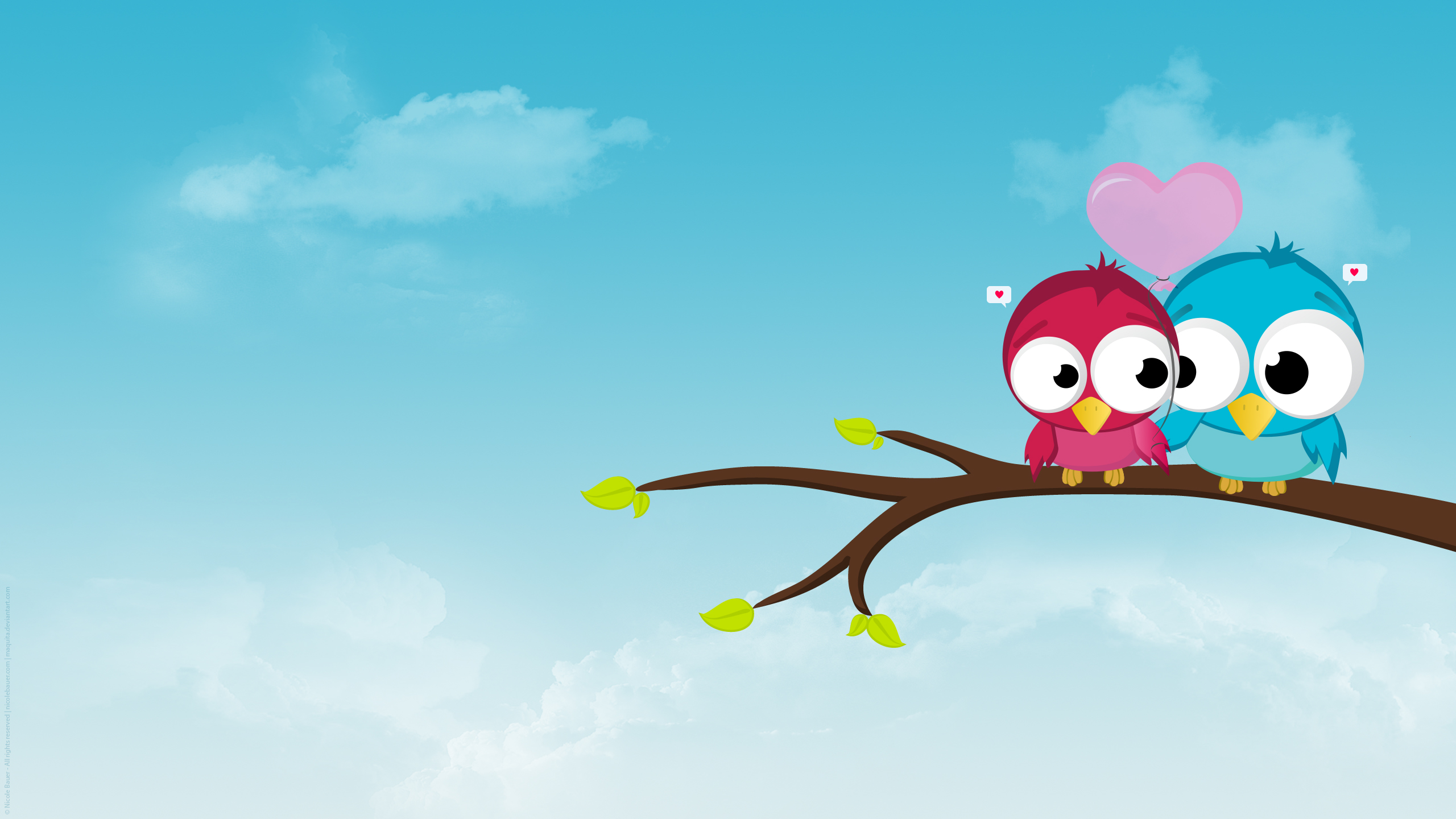 Love Background Wallpaper (36 Wallpapers) Adorable ...