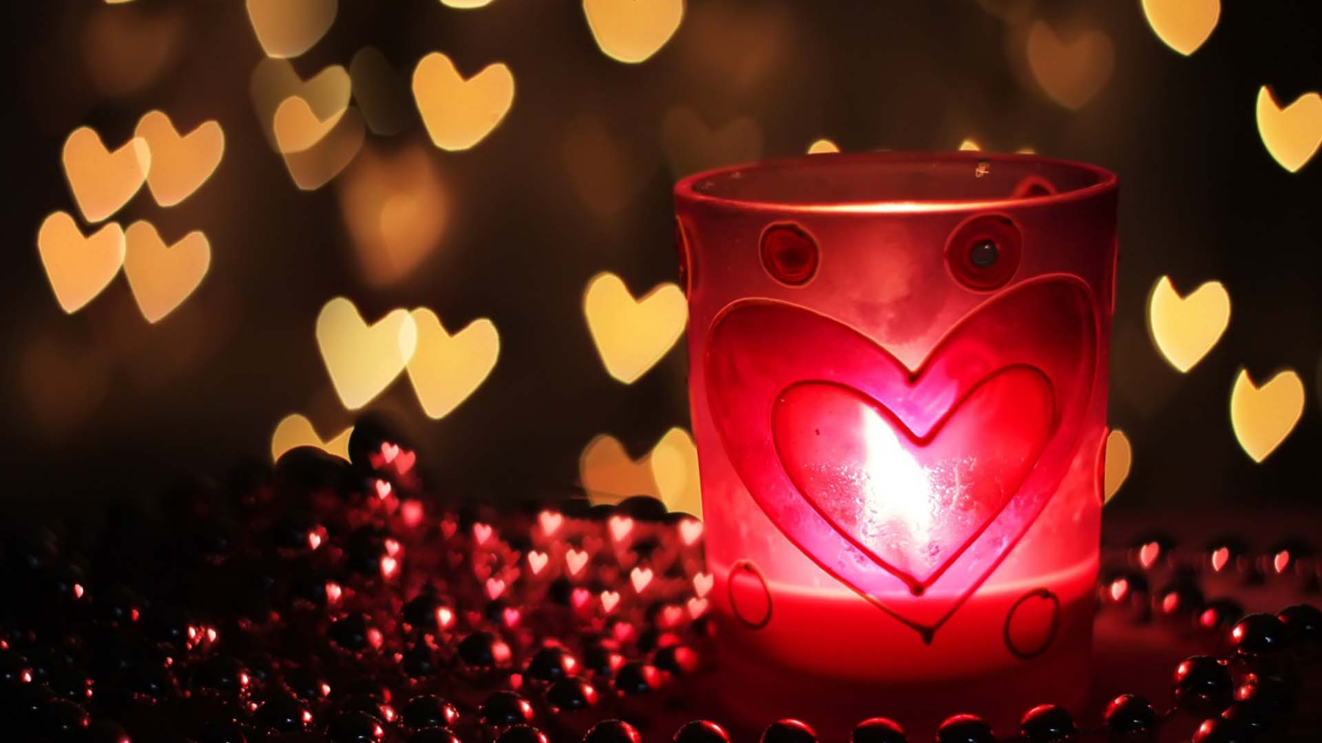 Love Free Wallpapers Download Group 1920x1080