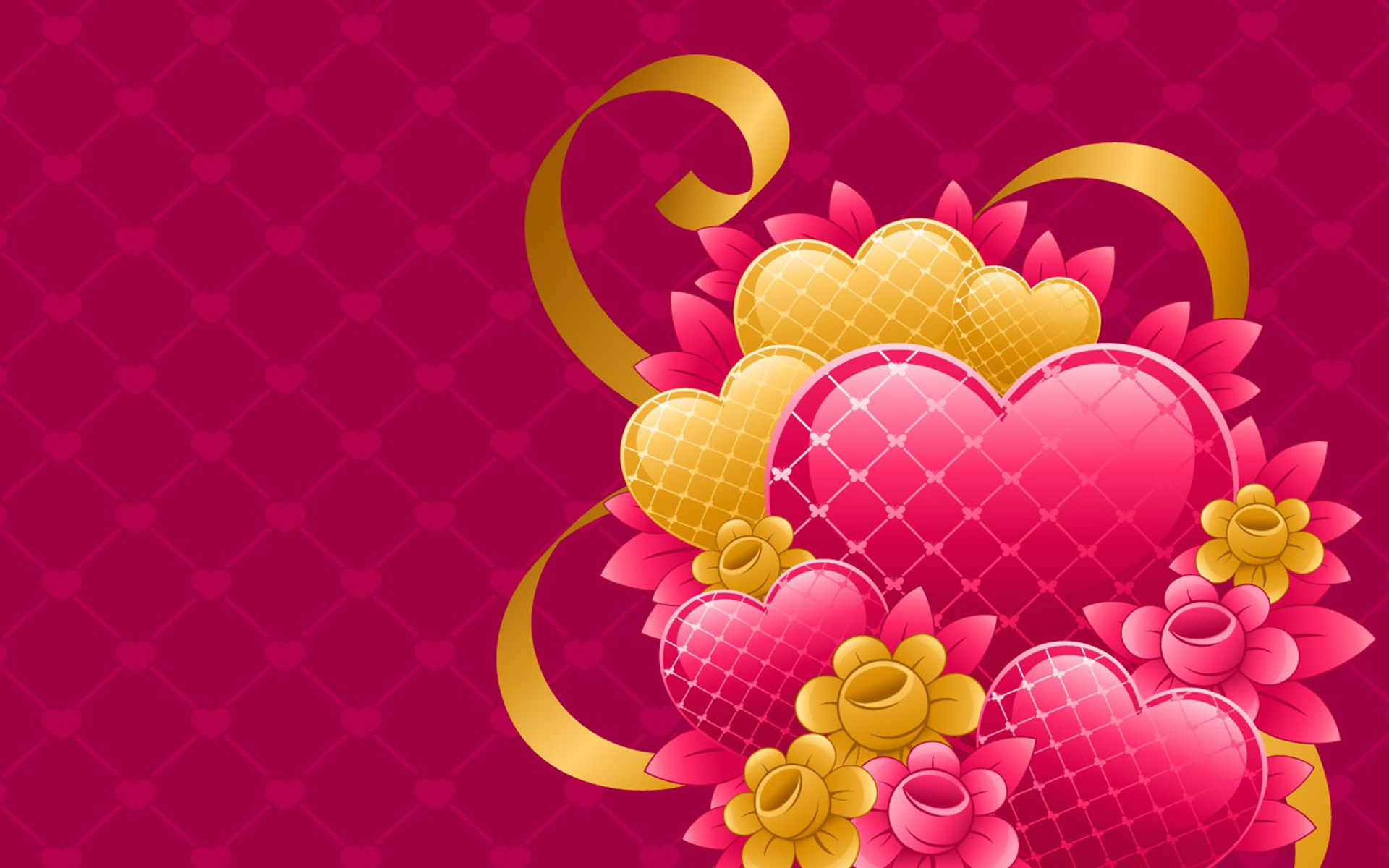 L Love U Hd Wallpaper : Download Gambar Wallpaper Love - Gudang Wallpaper