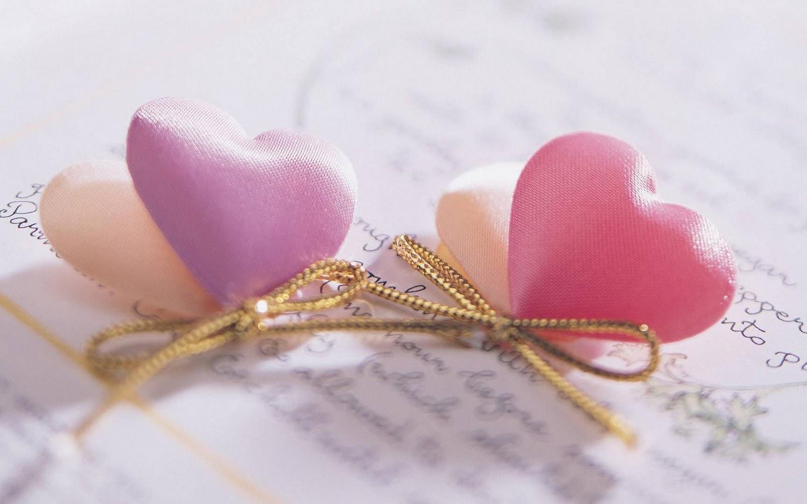 Первое апреля, открытки письма о любви