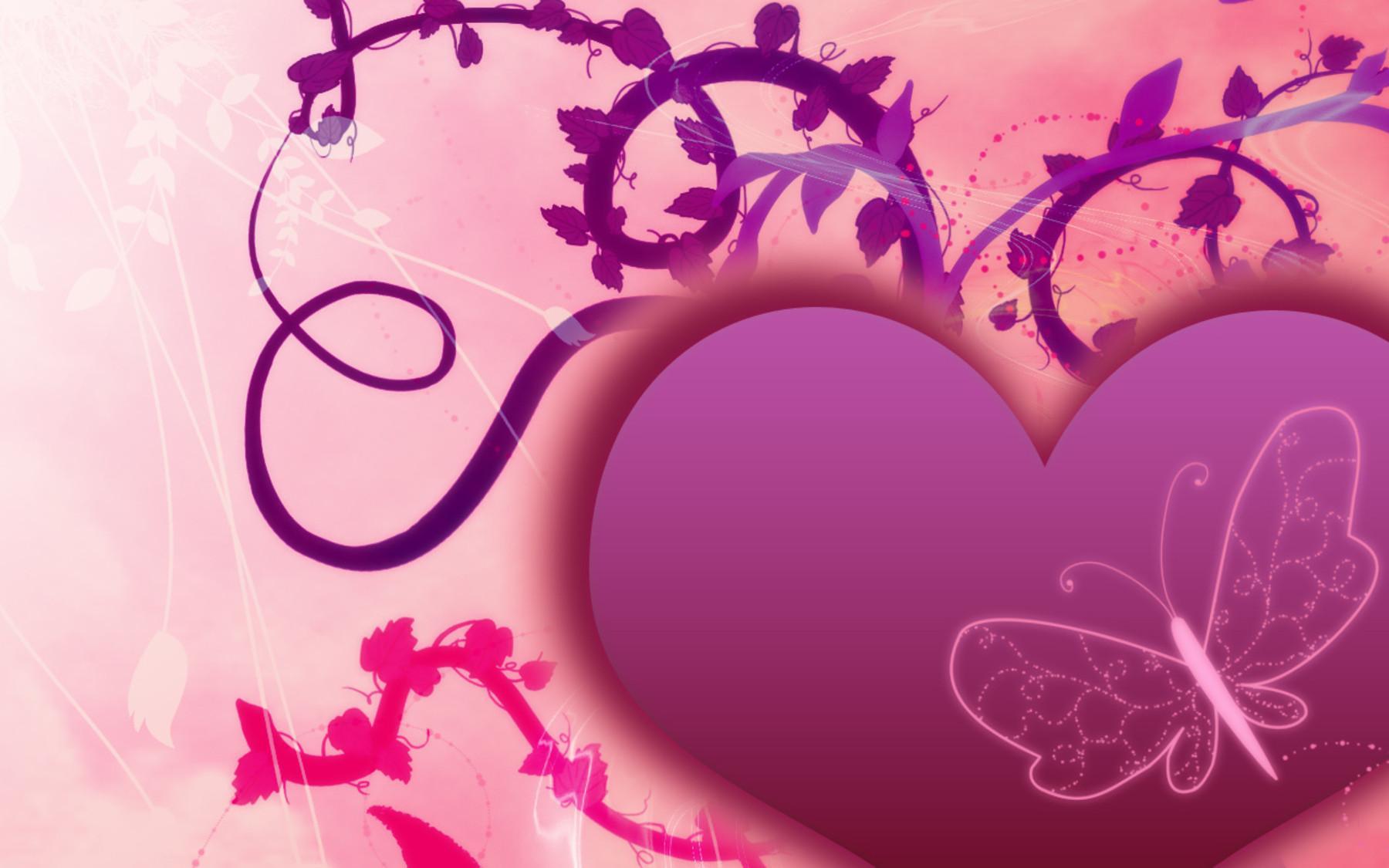 Love Wallpaper Download 1800x1125