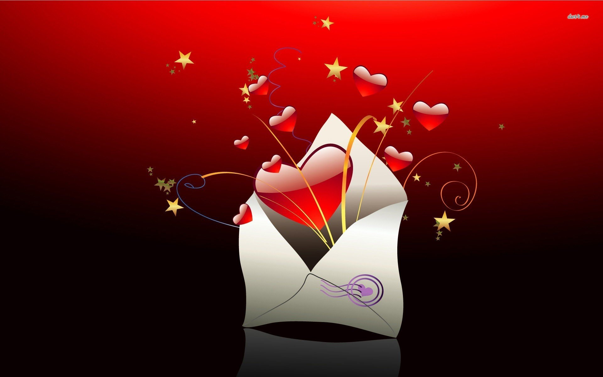 Love Letter Wallpapers 35 Adorable