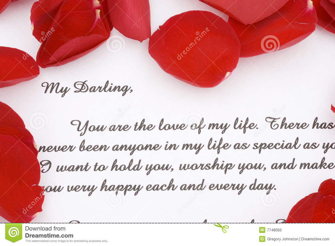 Love letter wallpapers 35 wallpapers adorable wallpapers - Y love letter wallpaper ...