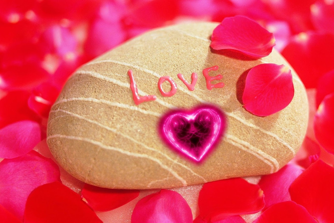 Love Images Love Photos And Hd Wallpapers For Whatsapp And Fb
