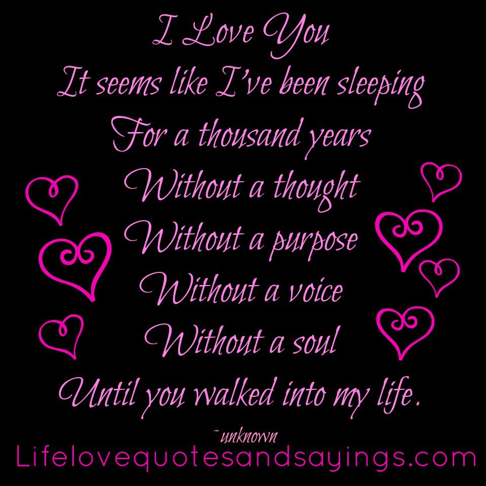 Loving Quotes Love Quote Wallpapers For Desktop For Her Tumblr 960x960