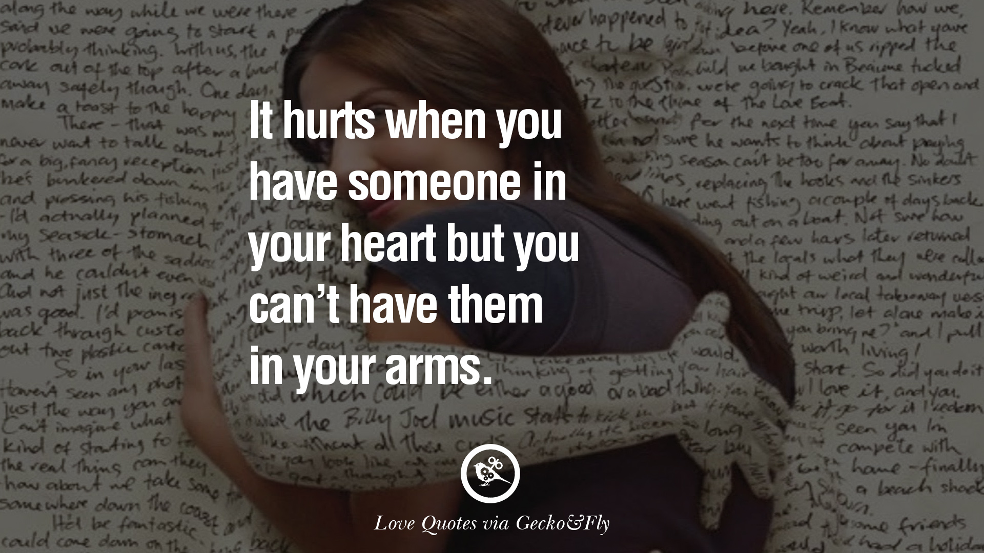 New Relationship Love Quotes: Love Pictures For Him Wallpapers (40 Wallpapers