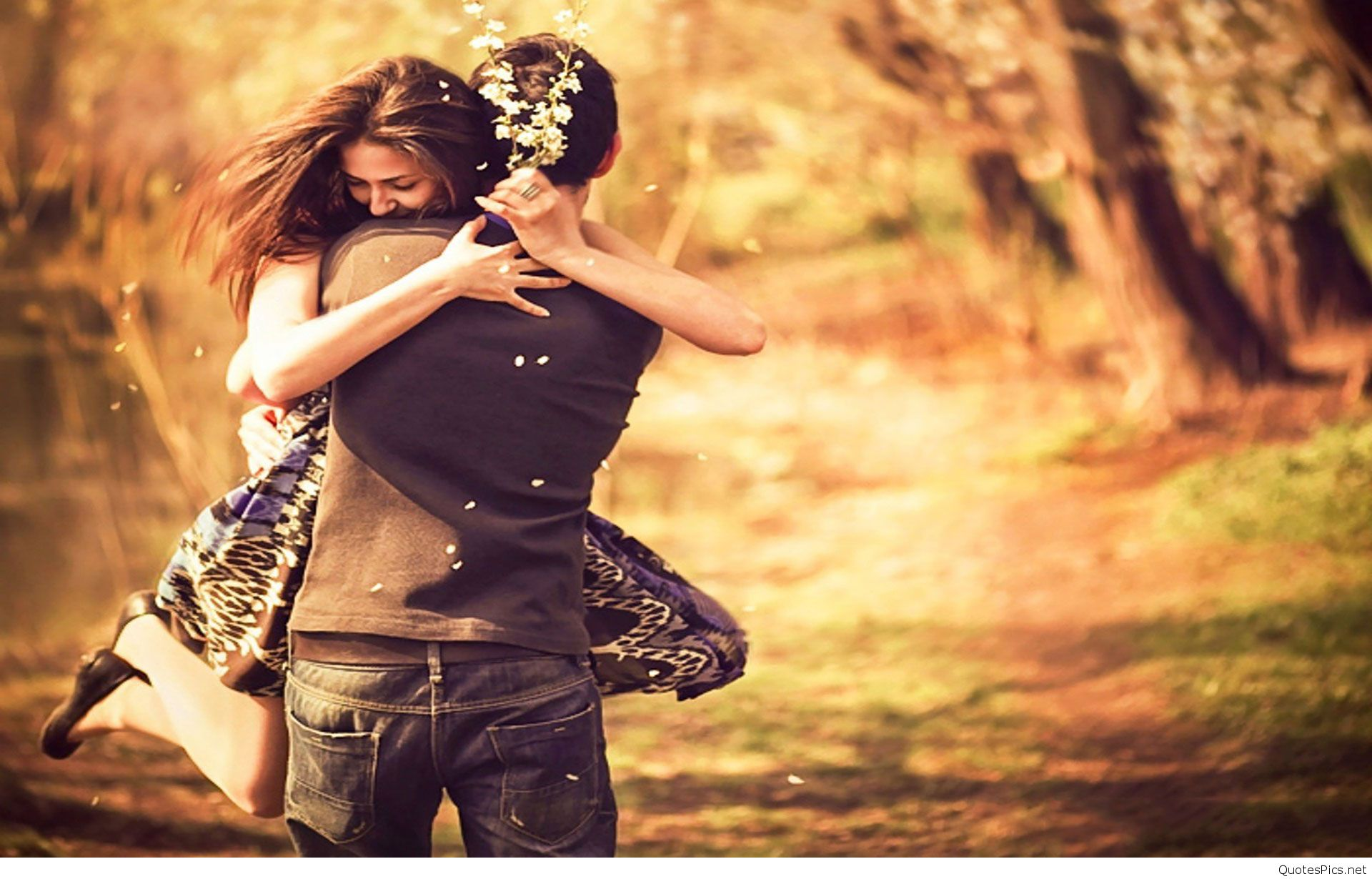 cute and lovely romantic love wallpapers artatm creative art 1920a—1230