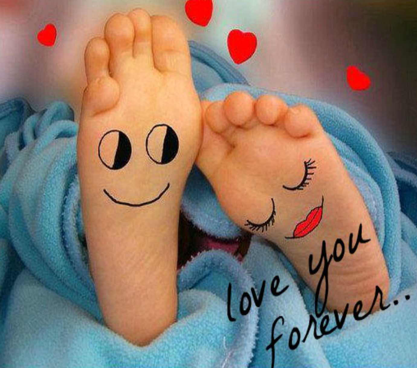 Cute And Beautiful Love Wallpaper Free Download Hd 1380x1217