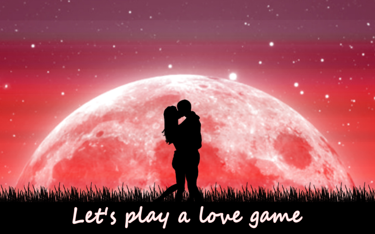 Love photos download love wallpapers download free love 1280x800 voltagebd Choice Image