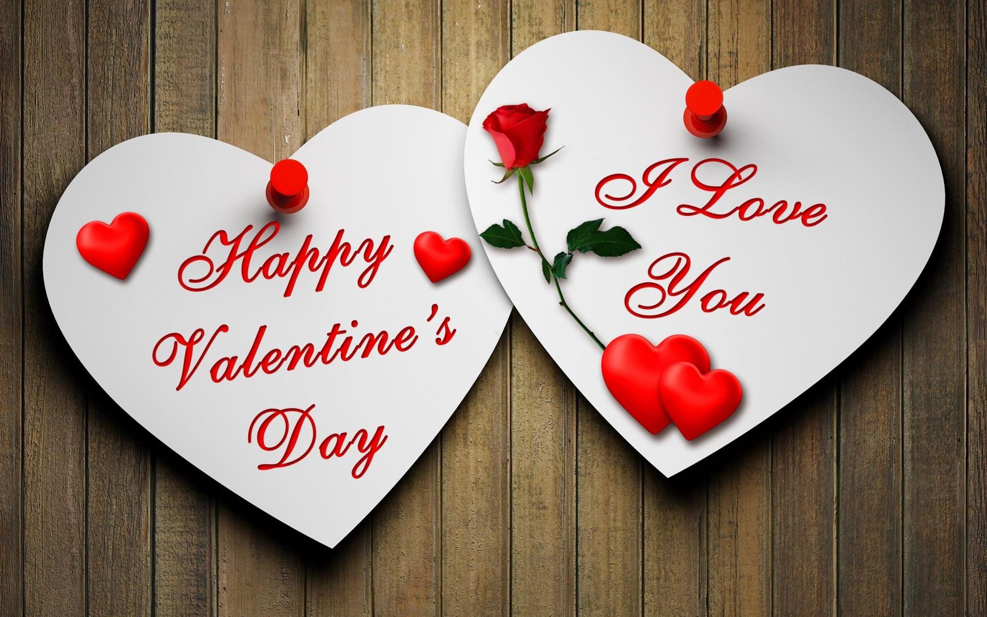 Top Beautiful I Love You Hd Photos Full Hd Hbc Wallpaper Love You