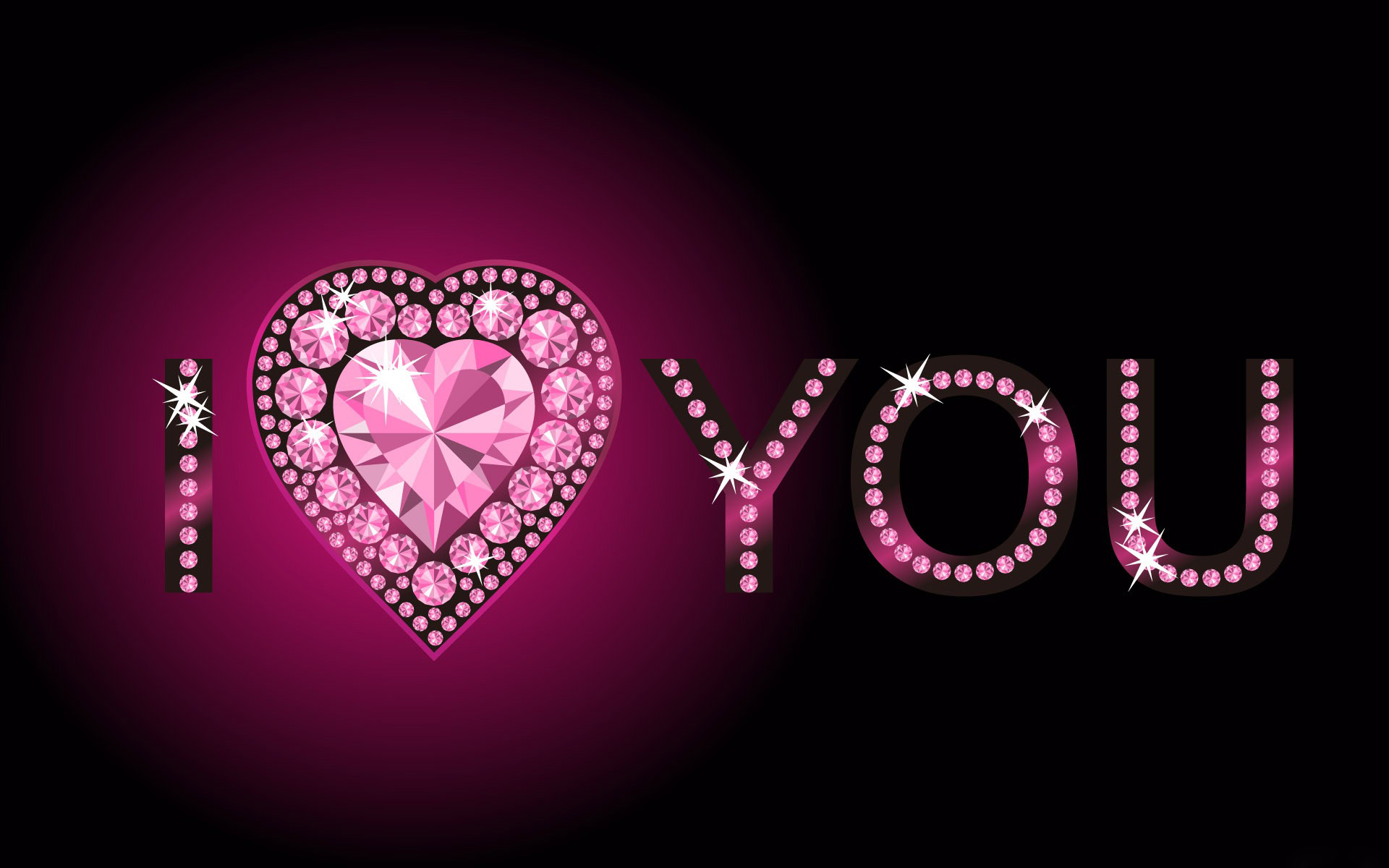 Best images about I LOVE YOU on Pinterest  Animated clipart 1920x1200