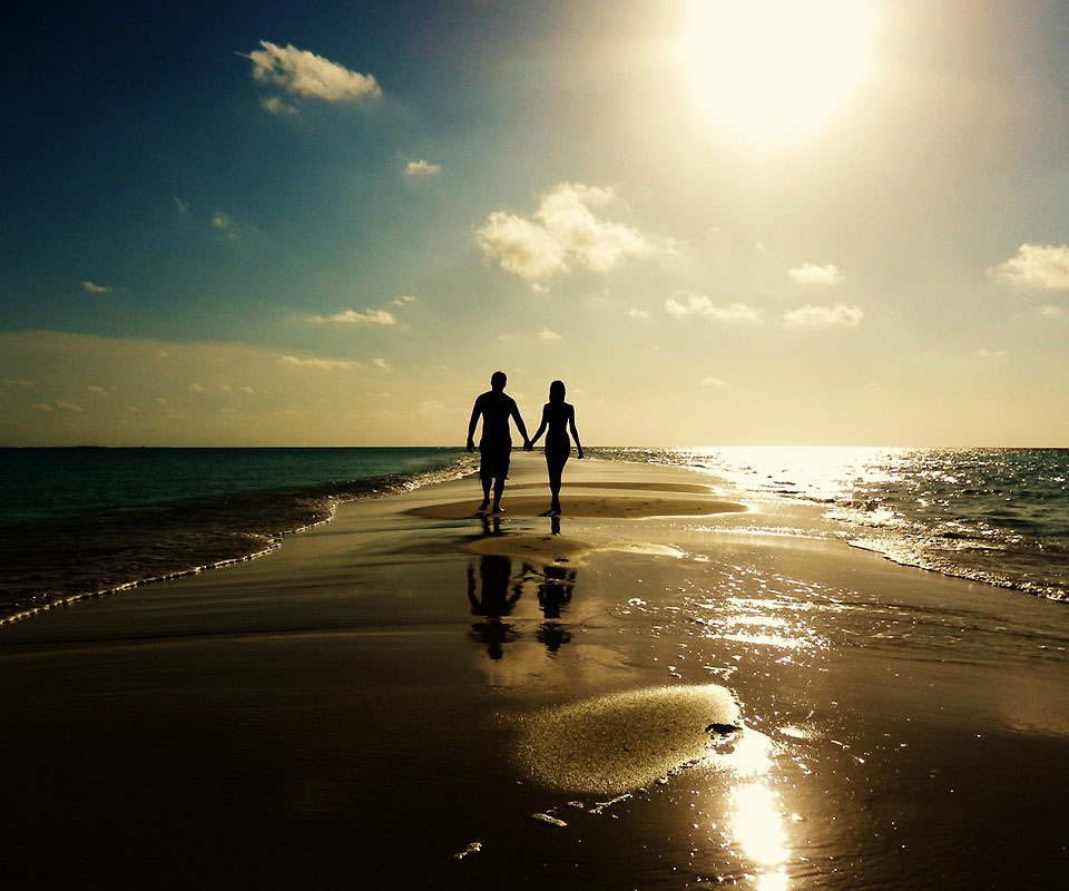 Love Hd Best Lovers Wallpapers In Hd Couples Love Hd Wallpapers