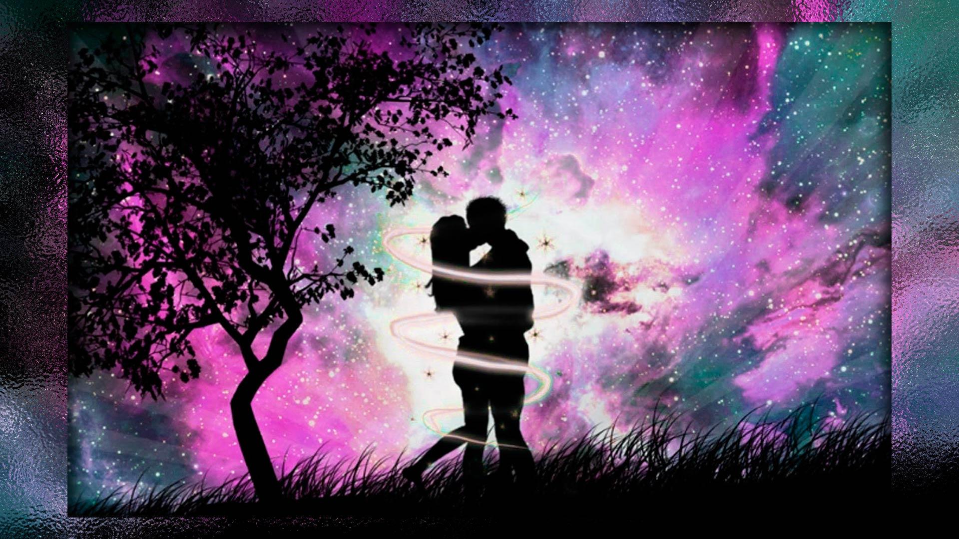 Lovers Image Wallpapers Wallpaper