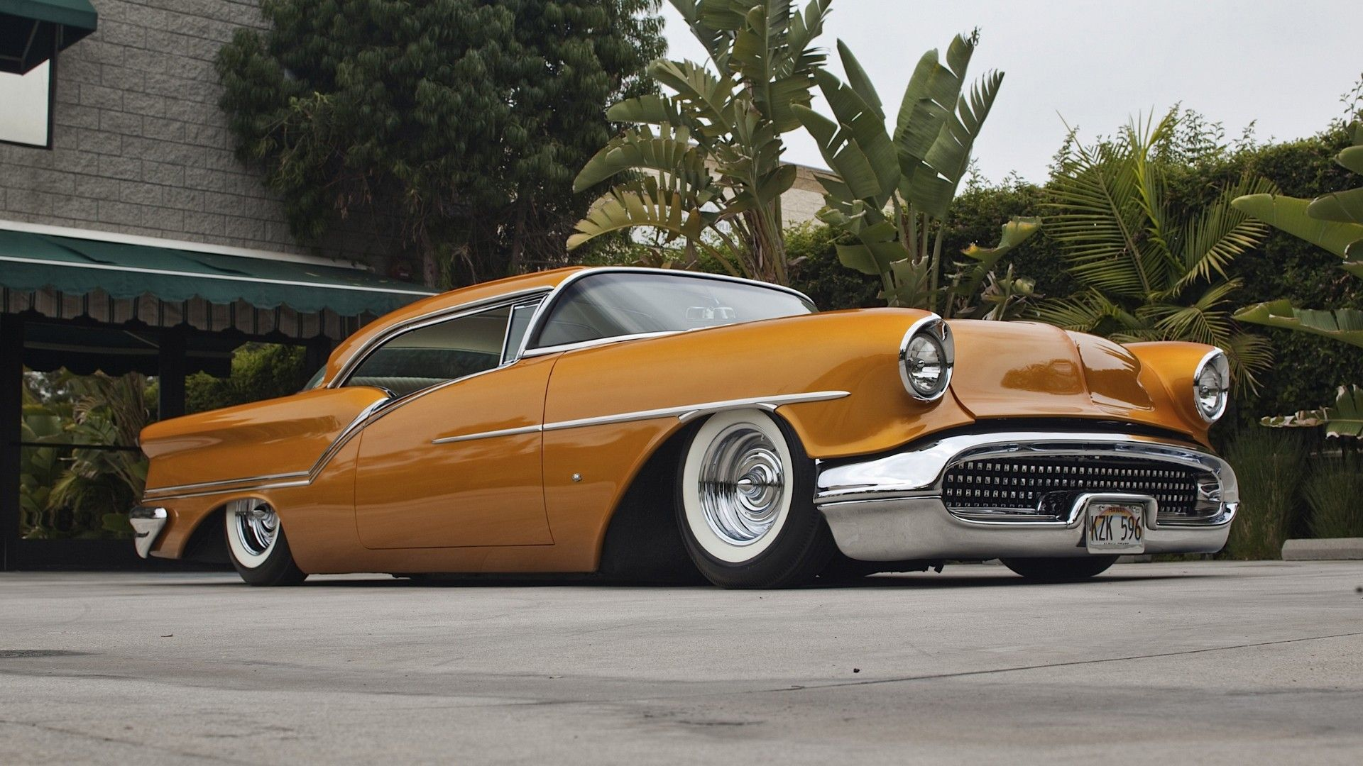 Lowrider Wallpapers Pictures 36