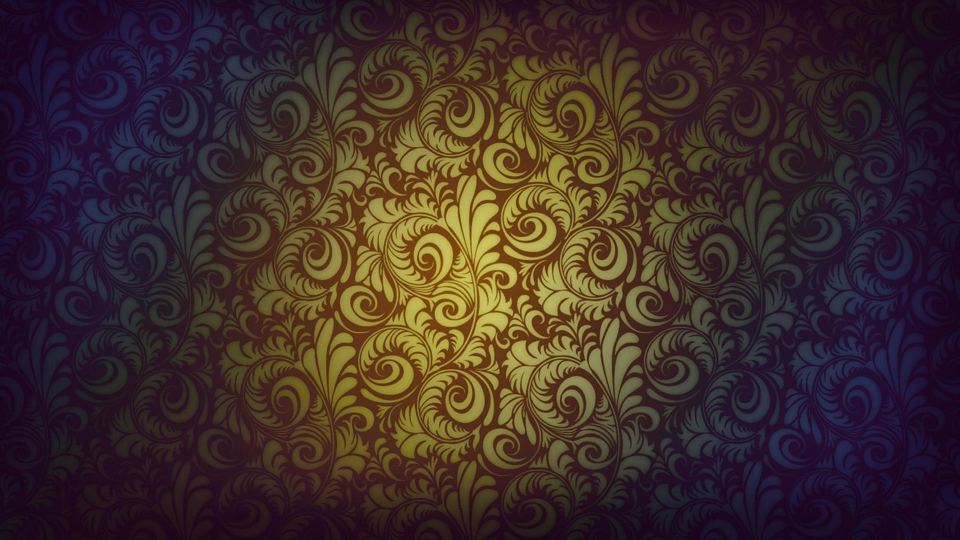 Luxury Wallpapers 003
