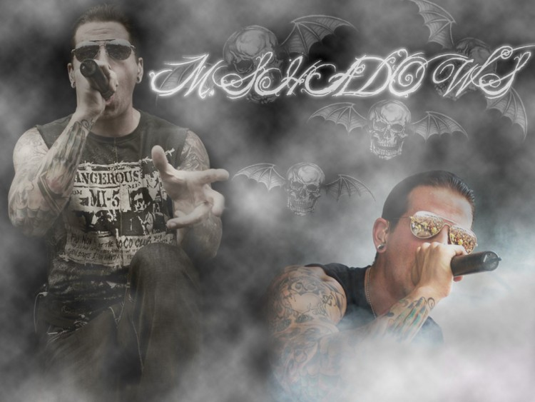 M shadows wallpapers 29 wallpapers adorable wallpapers - Matt shadows wallpaper ...
