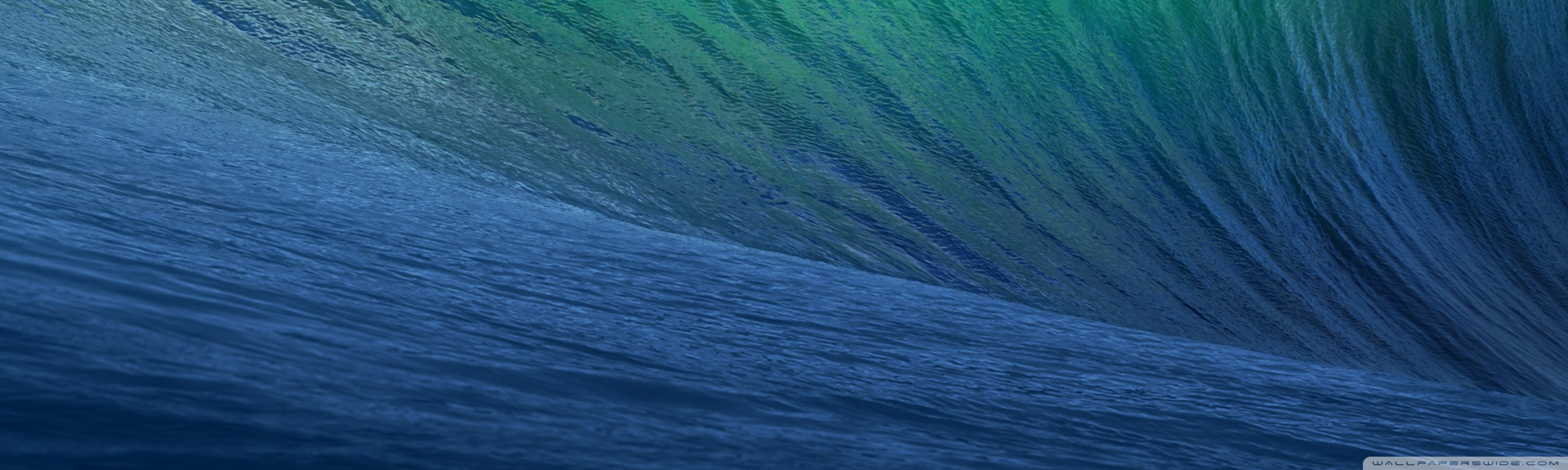 mac os mavericks wallpapers 25 wallpapers