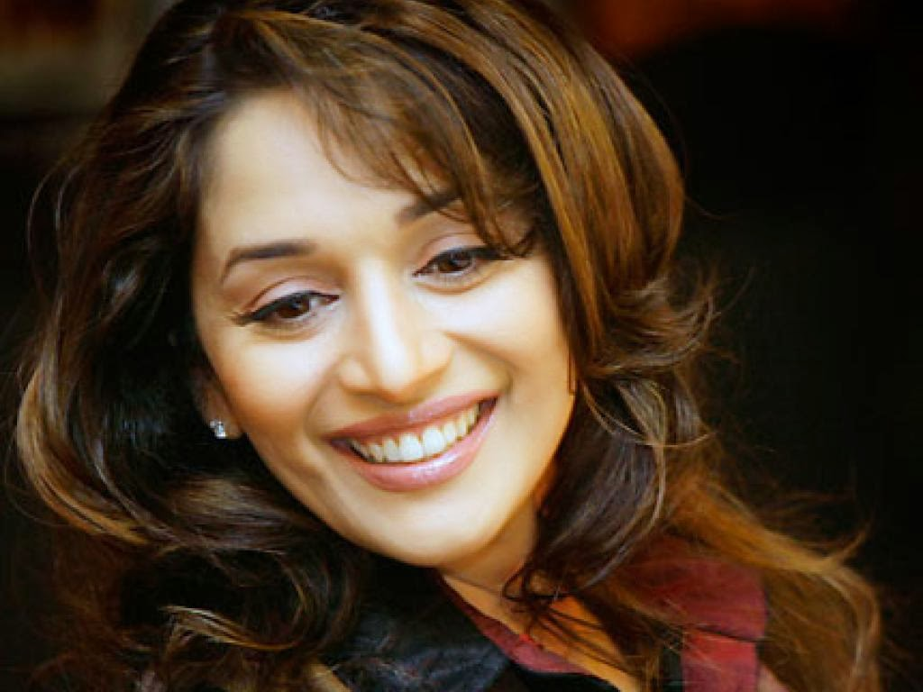 Wallpaper download madhuri dixit - Madhuri Dixit Wallpapers High Resolution And Quality Download 1024 768