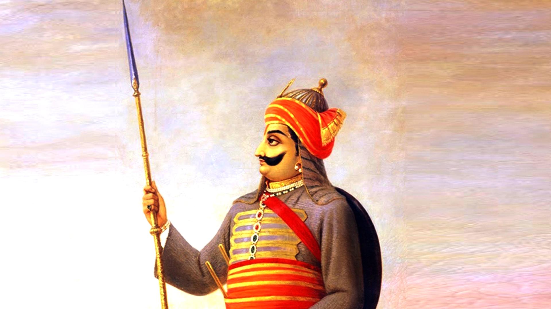 Maharana Pratap hd wallpaper (45 Wallpapers) – Adorable ...