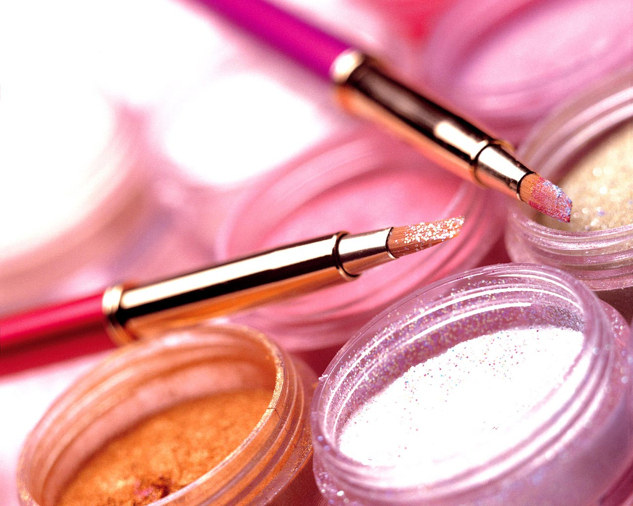 Images Of Makeup Products Wallpaper