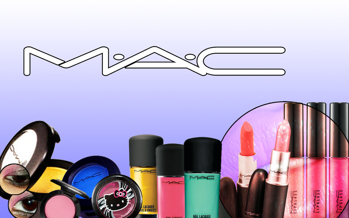 Makeup Wallpaper px ~ HDWallSource Mac Makeup Wallpaper   1131x707