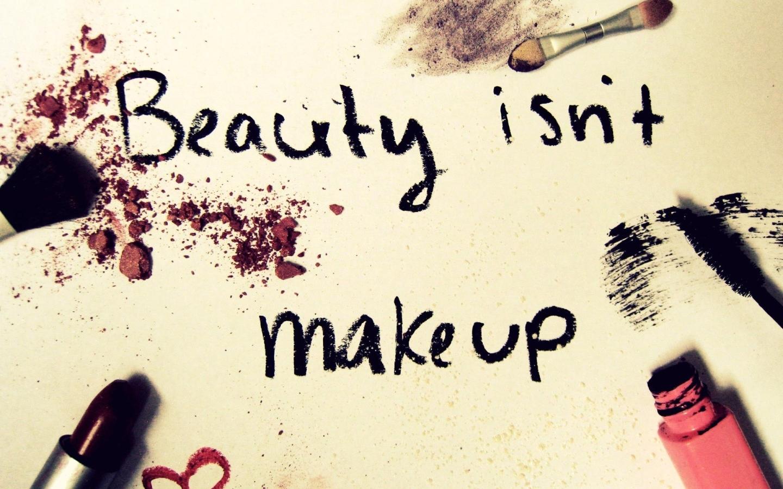 Makeup Wallpaper (27 Wallpapers) \u2013 Adorable Wallpapers