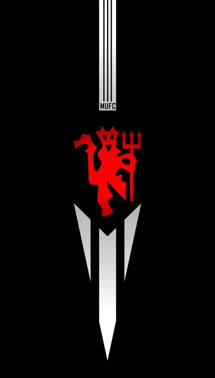 Manchester United Wallpapers Barbaras HD