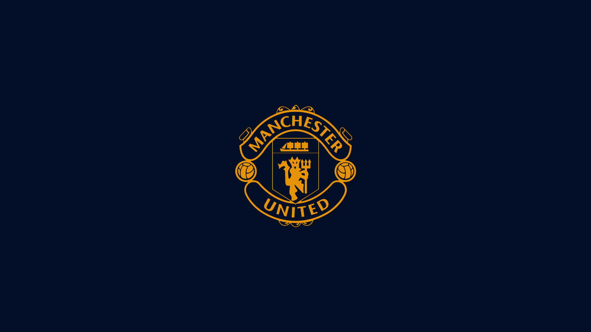 Hd wallpaper manchester united - Hd Wallpaper Manchester United 9