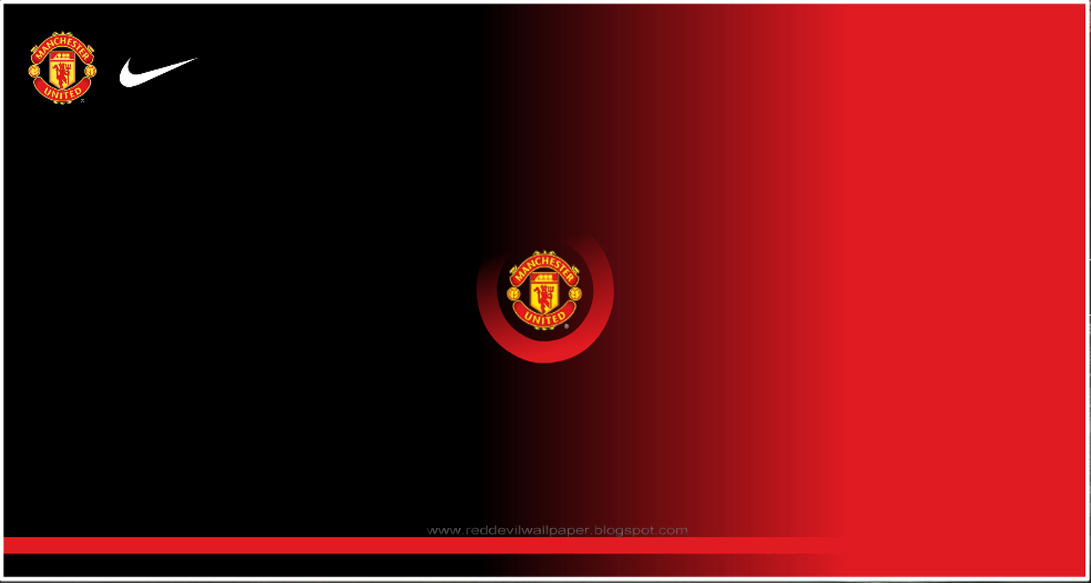 Manchester United Wallpaper Hd   1091x583