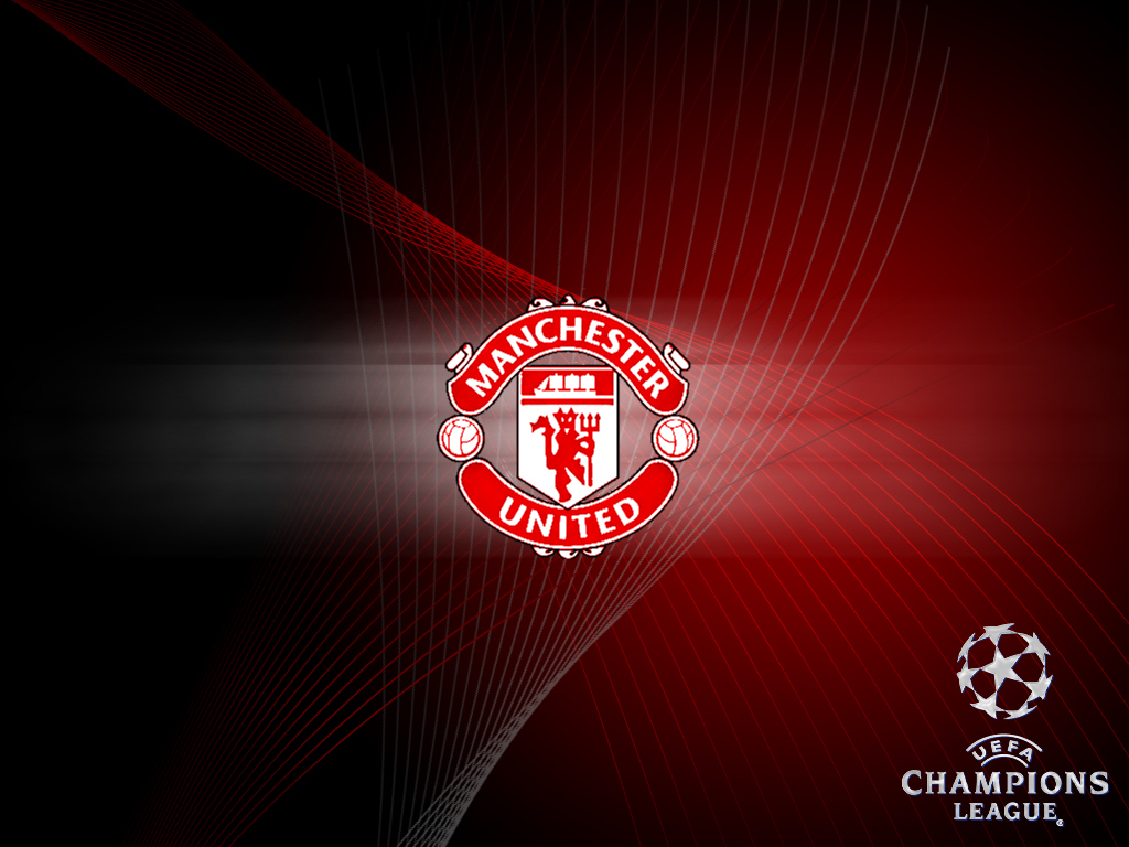 Manchester United Hd Wallpapers, Download Manchester United HD HD 1024x768