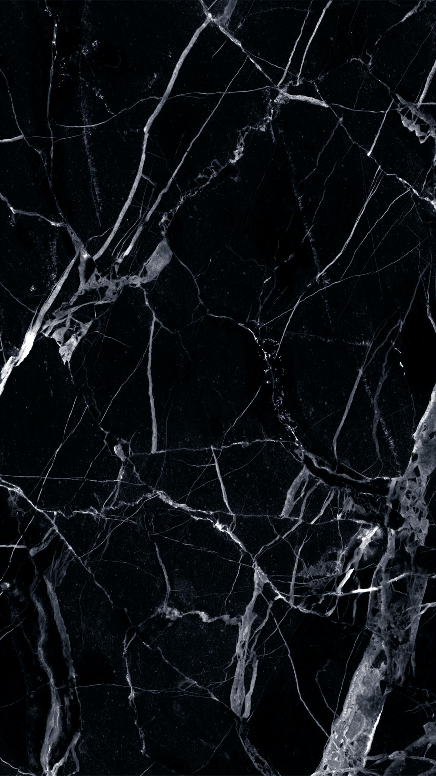 Marble Black 20 Wallpapers Adorable Wallpapers Images, Photos, Reviews