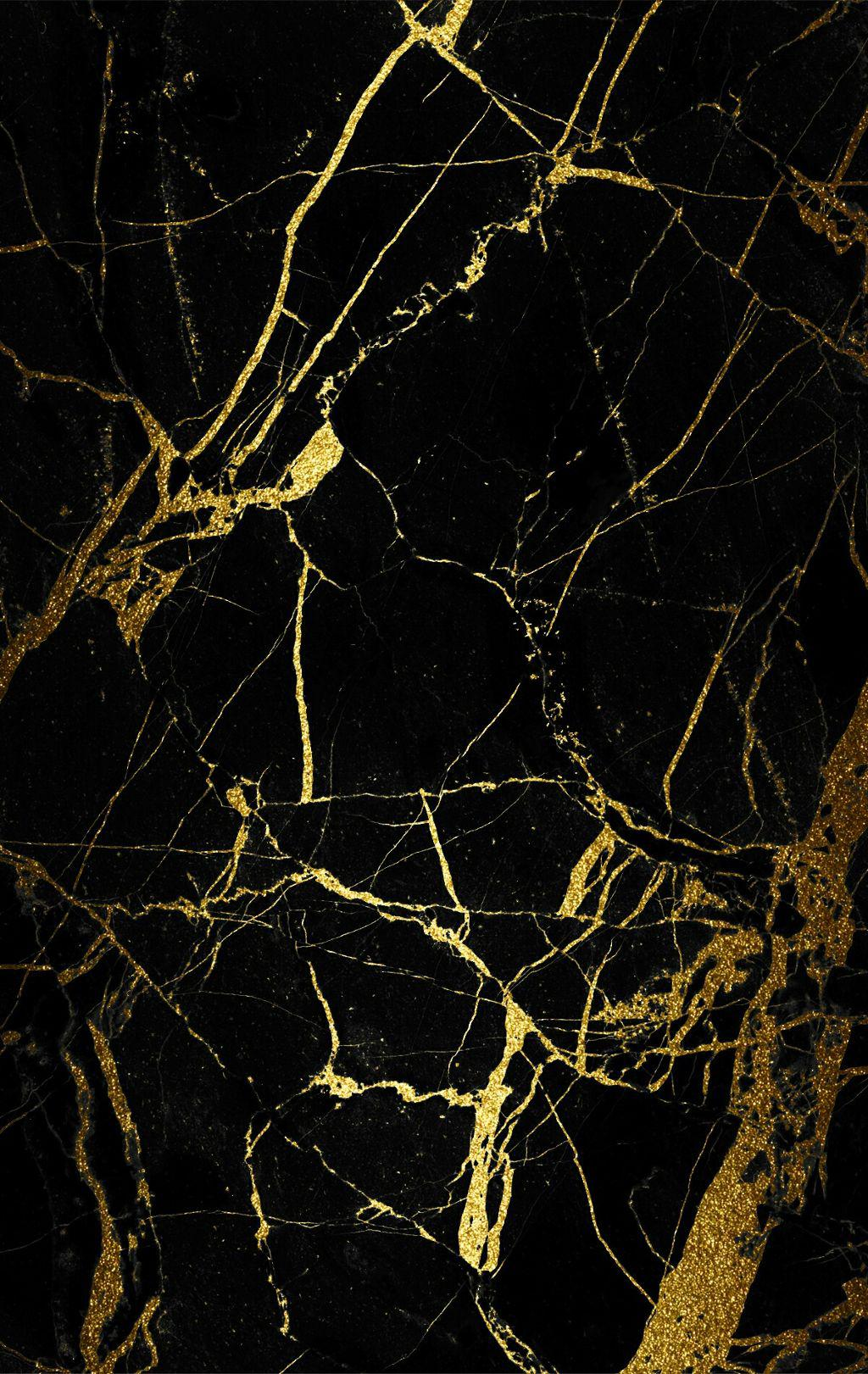Marble black (20 Wallpapers) - Adorable Wallpapers