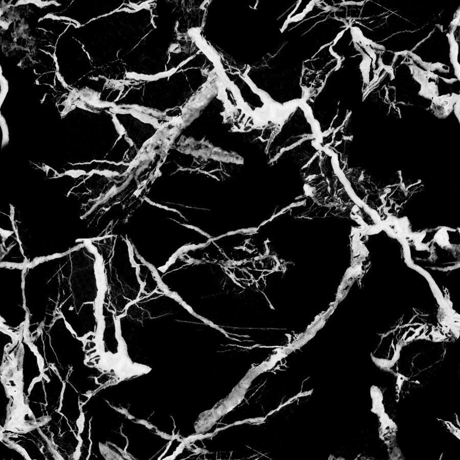 Black Marble Wallpapers Hd