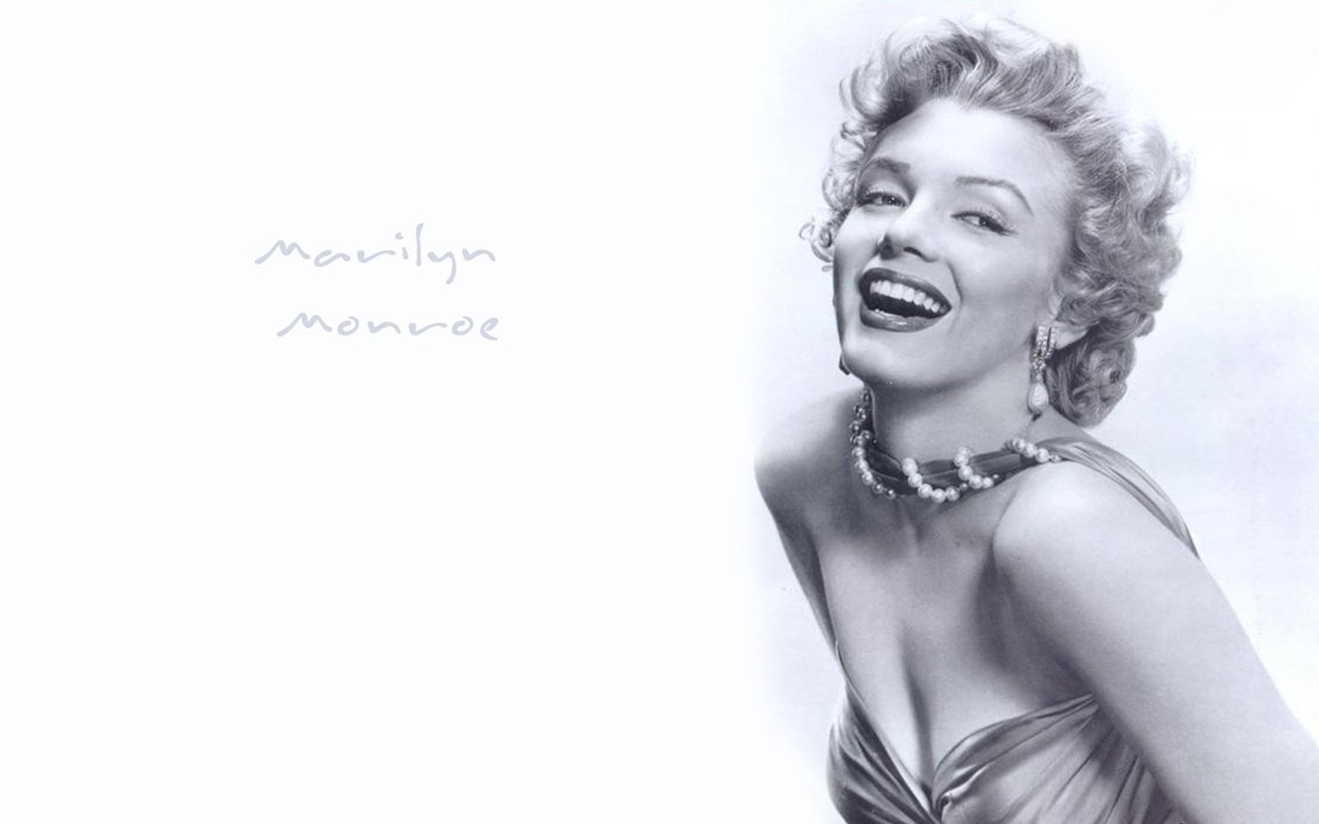 Citaten Marilyn Monroe Hd : Marilyn monroe wallpaper wallpapers adorable