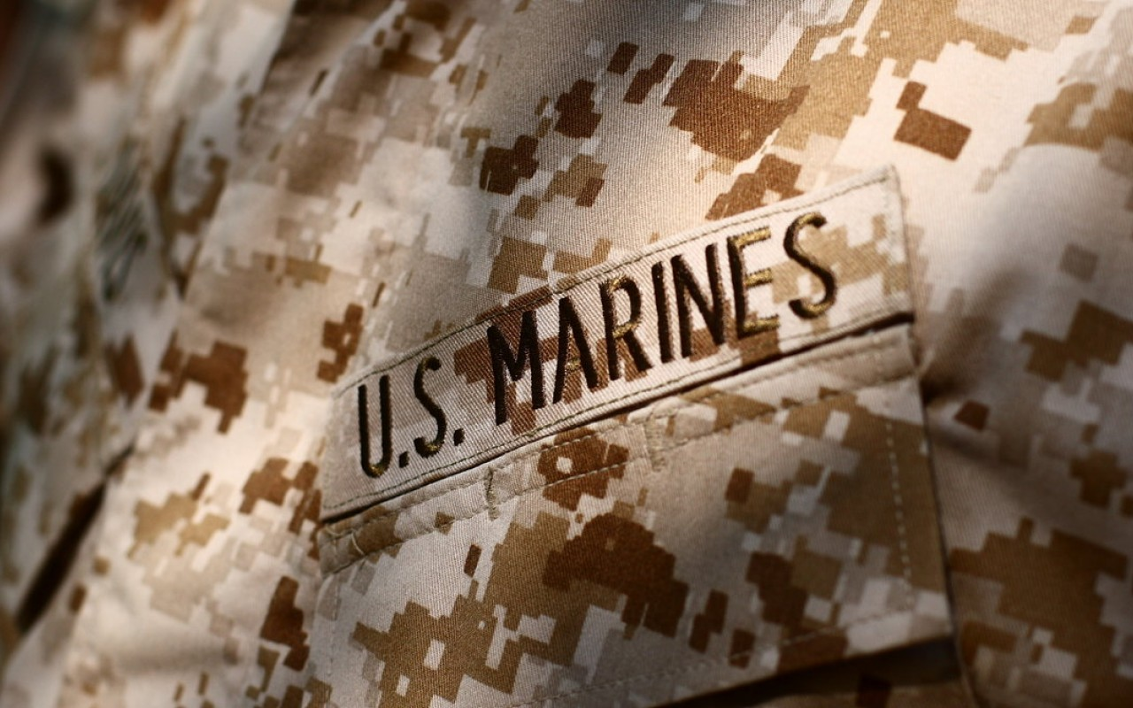 Marine Corps Iphone Background Wallpapers The Patriot Dude 1280x800