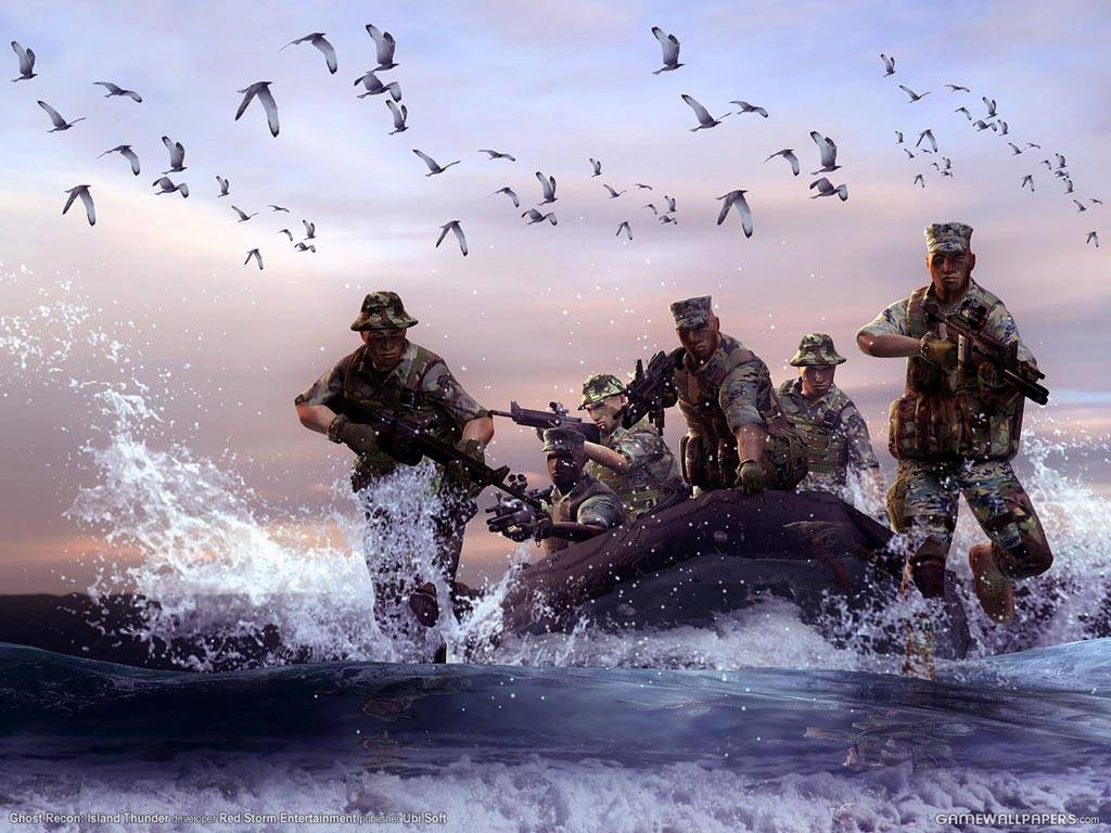 marine corps wallpaper hd best cllection of marine wallpaper 1024x768