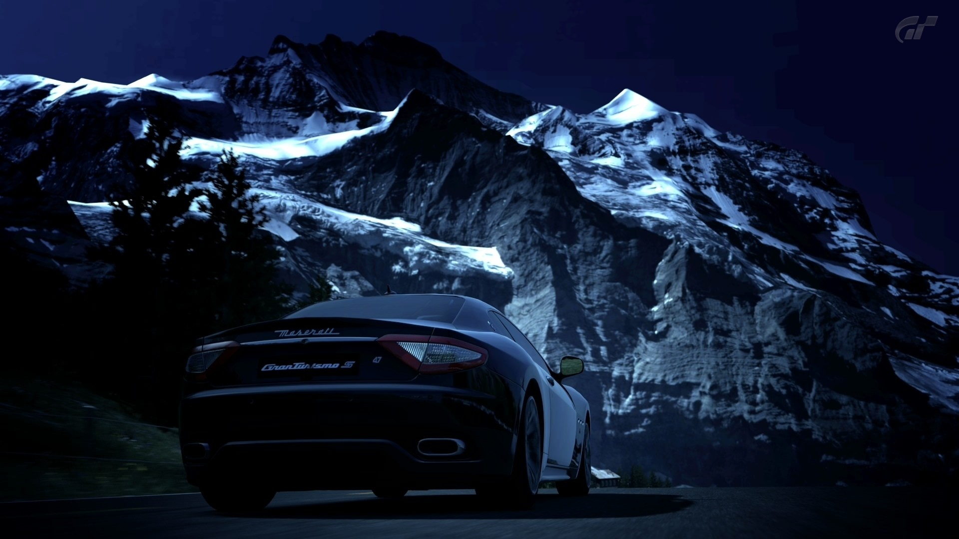 Maserati HD Wallpapers  Backgrounds  Wallpaper Page  1920x1080