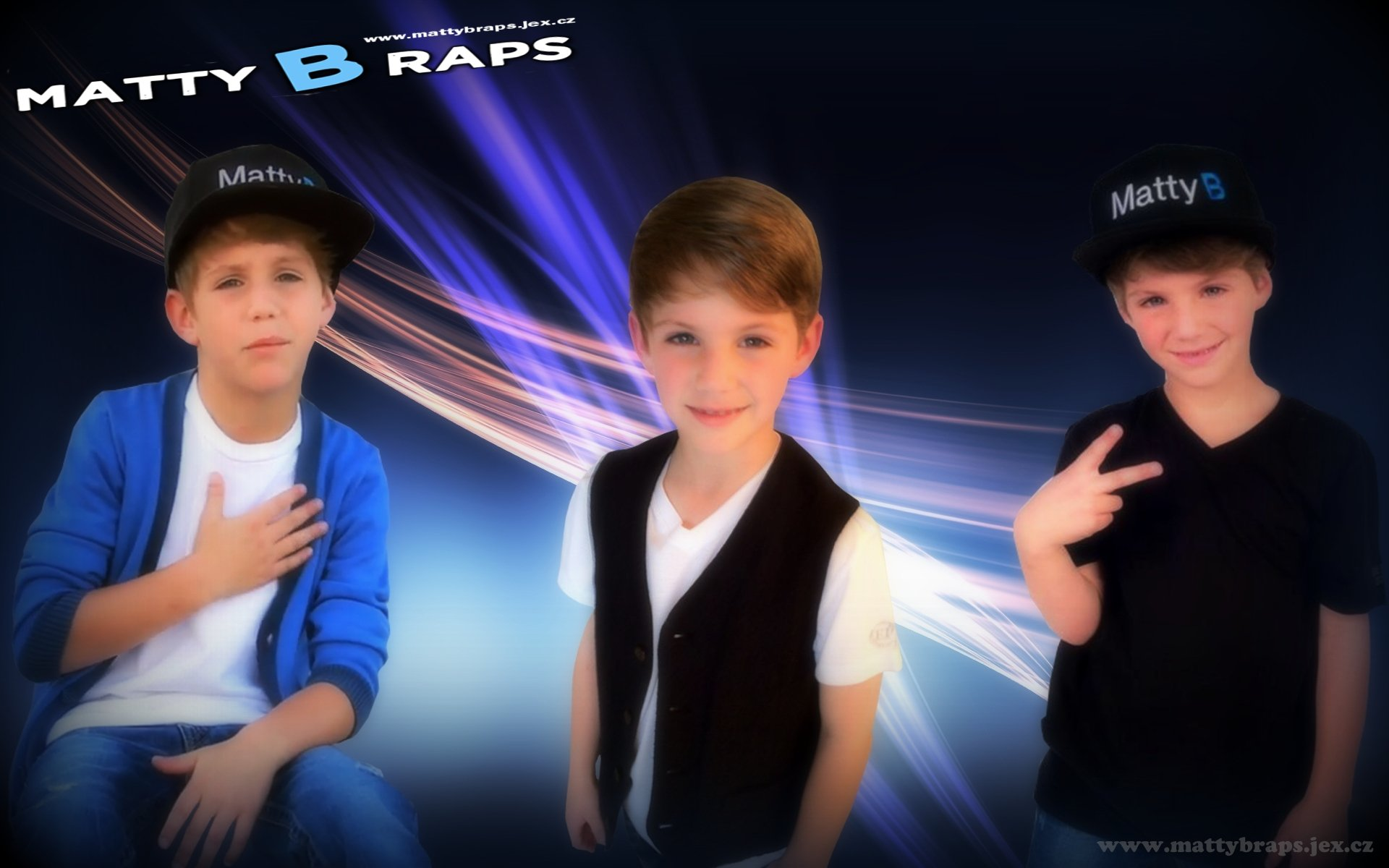 MattyB Wallpapers 27 Wallpapers – Adorable Wallpapers