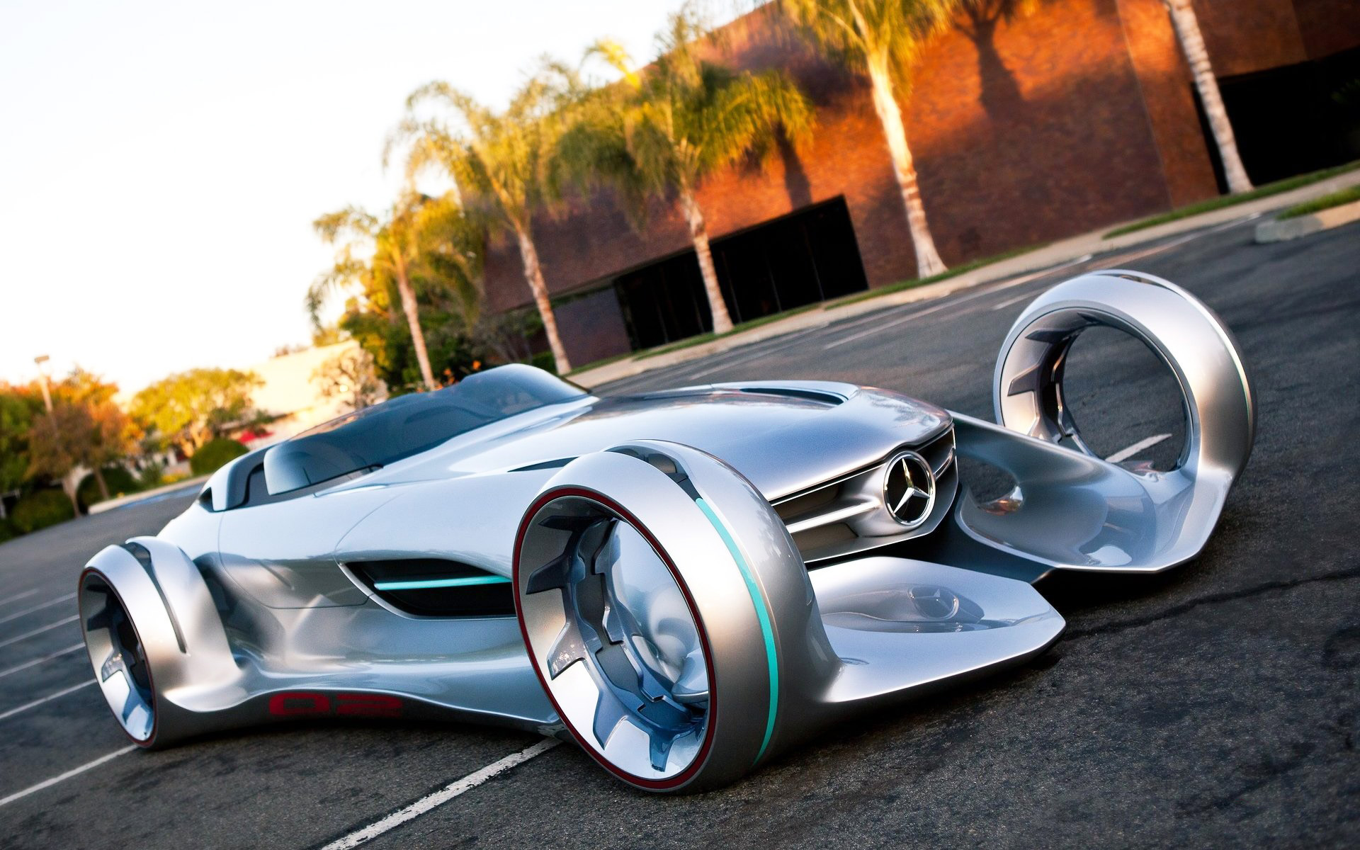 Mercedes Benz Wallpapers  Page HD Wallpapers 1920x1200