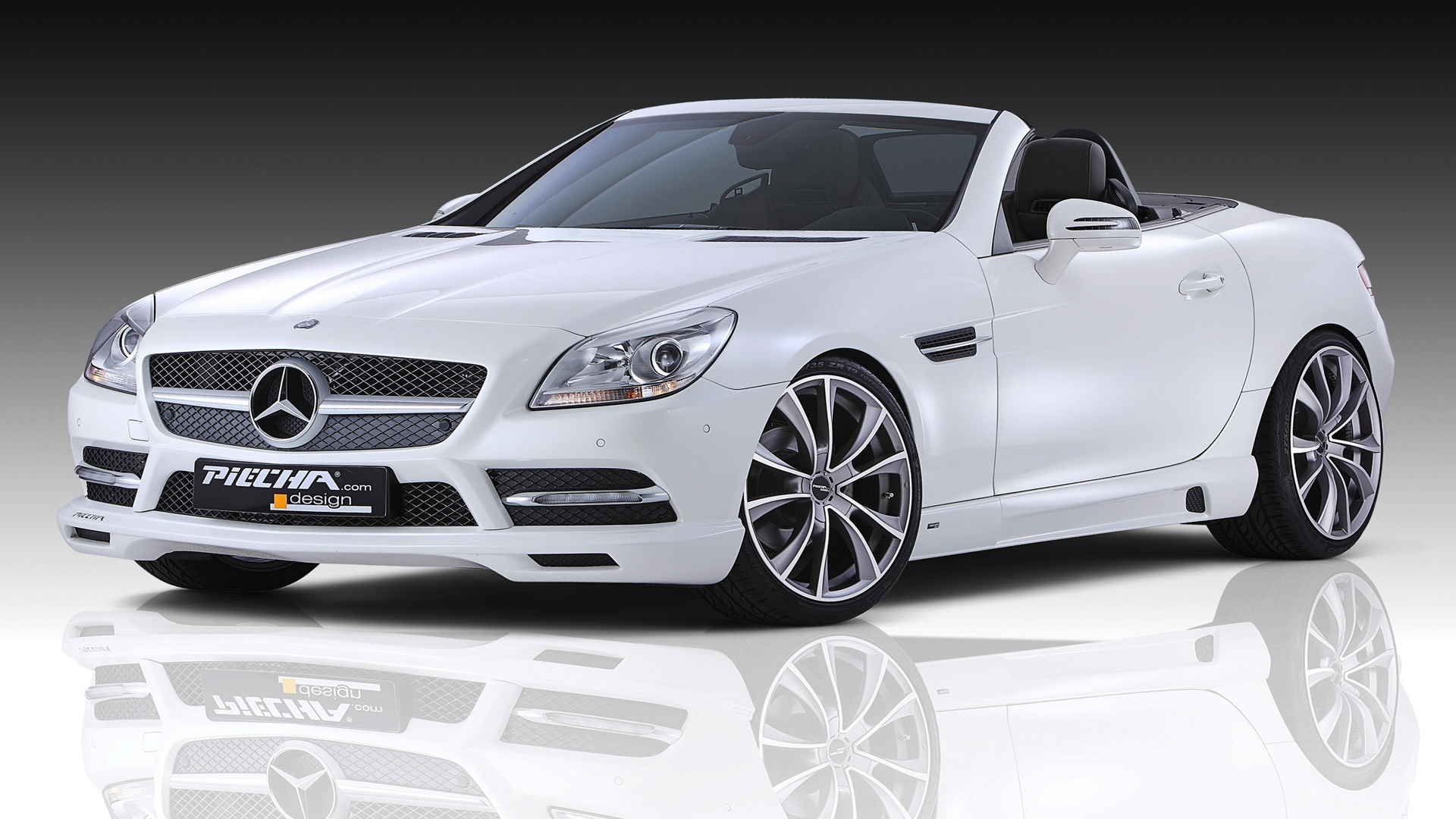 Mercedes Benz Wallpapers  Page HD Wallpapers 1920x1080