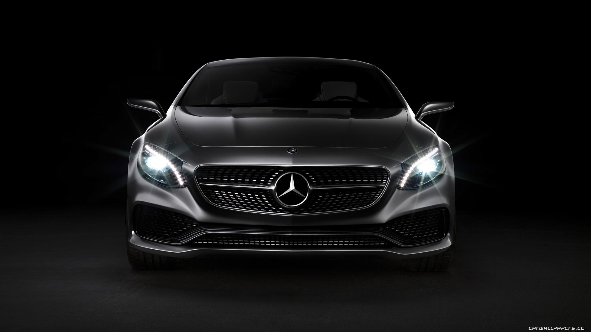 Mercedes C180 2017 >> Mercedes Wallpaper (30 Wallpapers) – Adorable Wallpapers