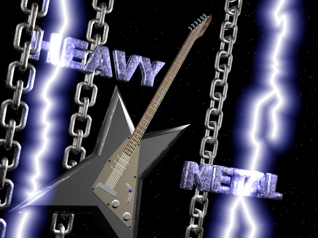 Iphone Iphone Heavy Metal Bands Wallpapers Macrumors Forums