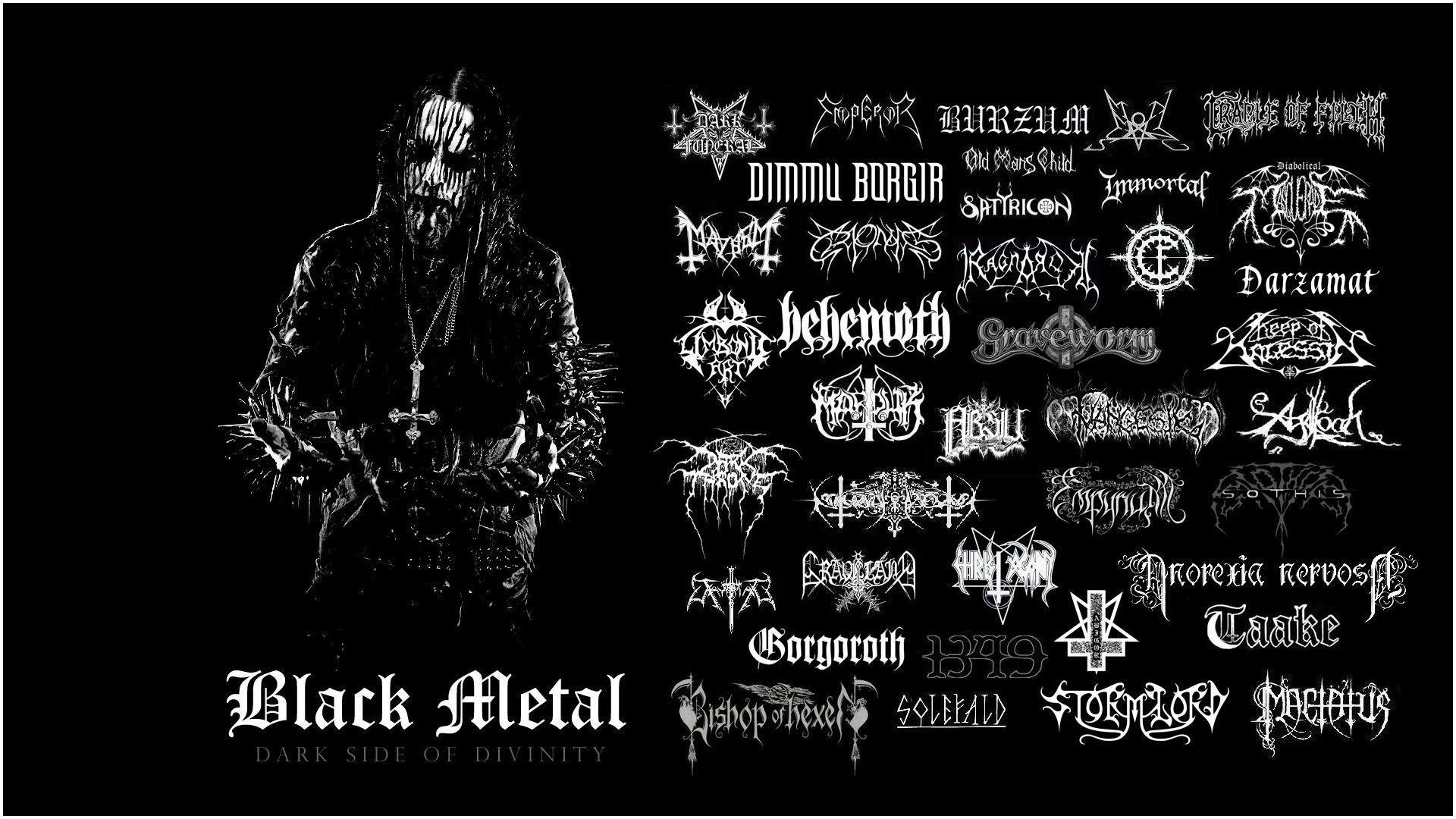 Free Gothic Doom symphonic black metal download Free Gothic