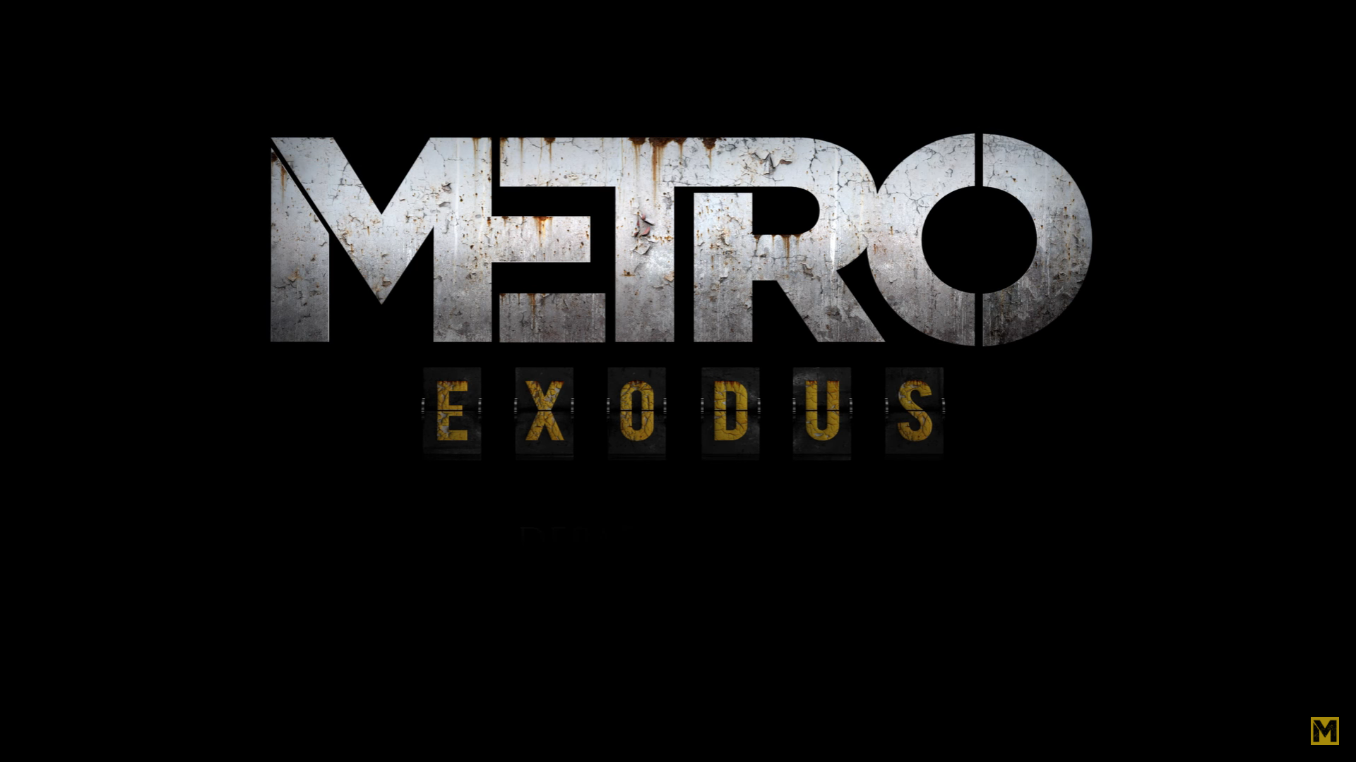 Metro Exodus Screenshots Pictures Wallpapers Xbox One