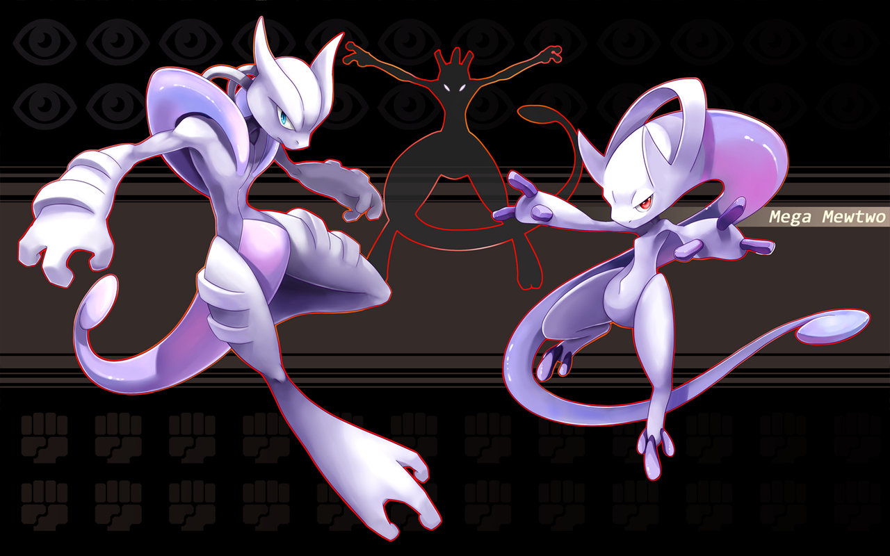 mewtwo wallpaper images HD Wallpapers Buzz 1280x800