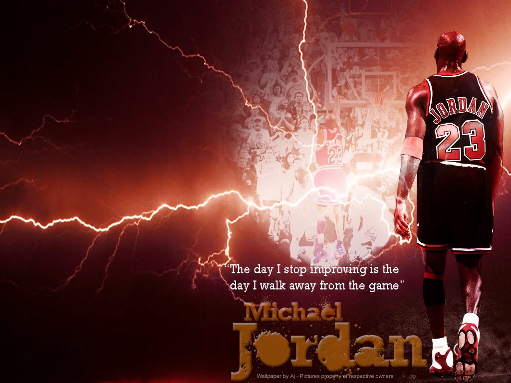 Michael Jordan Wallpaper 1080p: Michael Jordan Wallpapers 1080p (53 Wallpapers)