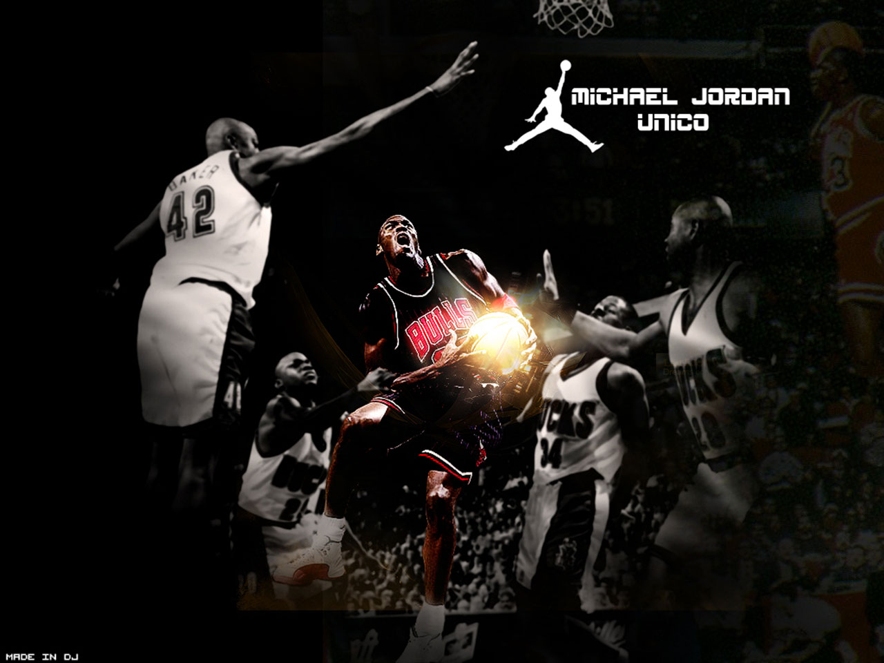 Download Cool Michael Jordan Wallpapers Gallery 1280x960