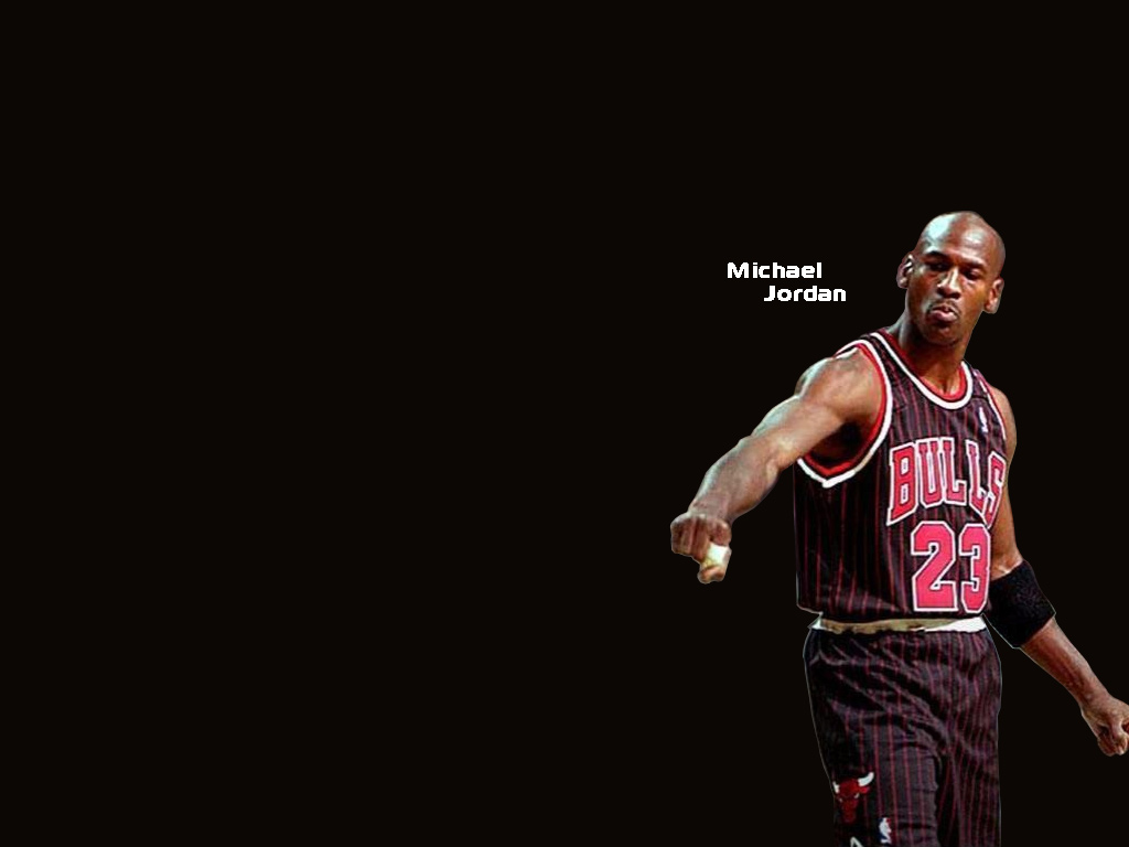 Michael Jordan Dunk Wallpaper Basketball Wallpapers At 1024x768