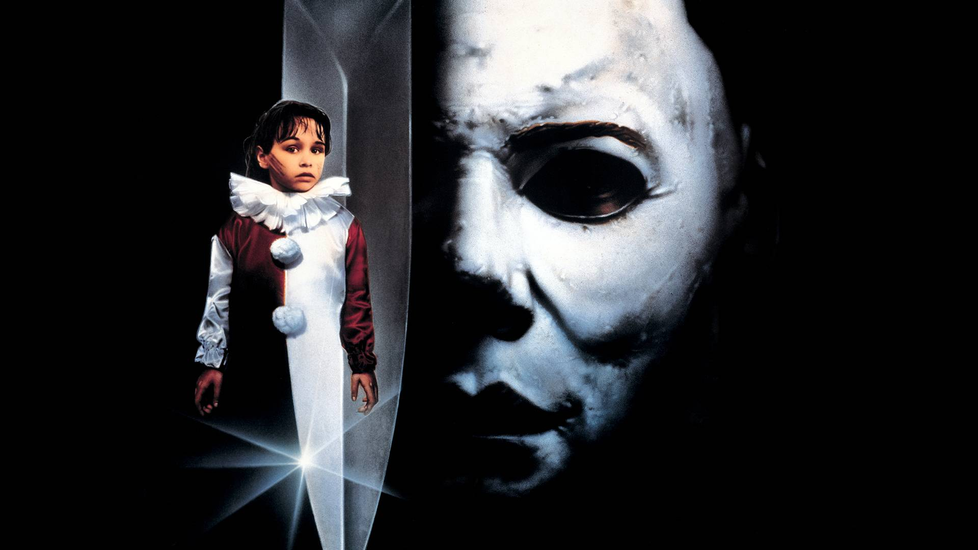 Michael Myers Wallpapers (30 Wallpapers) - Adorable Wallpapers