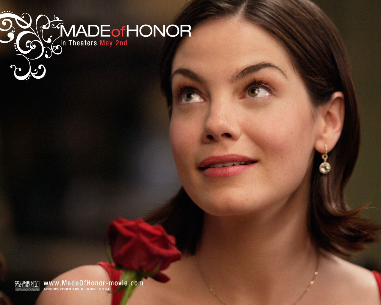 Michelle Monaghan Wallpapers (52 Wallpapers) – Adorable ...